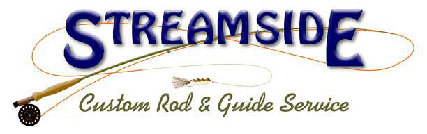White River Arkansas Guided Fly Fishing Float Trips